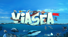 Viasea
